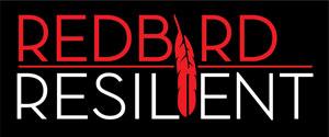 Redbird Resilient